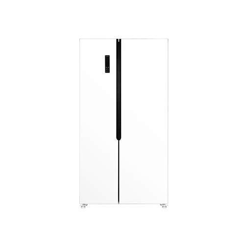 Svan FRIGORIFICO Americano SVAM186B 177 cm x 90 cm x 60 cm, No Frost, A+, Blanco