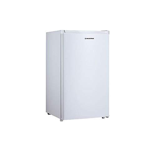 Frigorífico 1 puerta, 85x47,5x45, clasificación energética A+, Clase climática ST, Capacidad (L) 92, LUZ LED