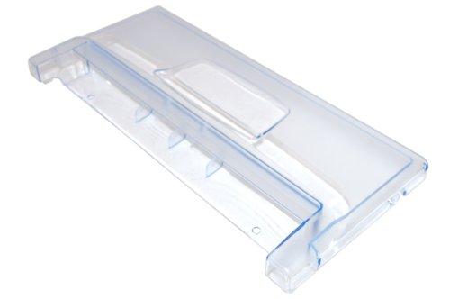 Hotpoint Indesit C00283745 - Cajón frontal para frigorífico