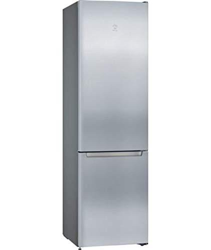 Balay 3KFE763MI nevera y congelador Independiente Acero inoxidable 366 L A++
