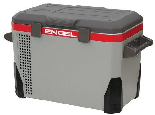 Engel SAWMT17F-G3-D Nevera Portátil, MT17F, 12/24/230V