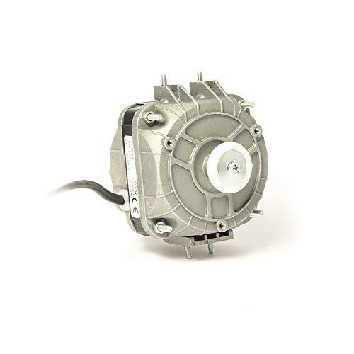 Motor multianclaje para ventilador frigorífico 5W
